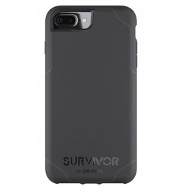 Griffin Survivor Journey Case For iPhone 7 PLUS Black_1.jpg