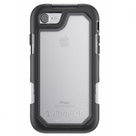 Griffin Survivor Summit Case For iPhone 7 Black_1.jpg
