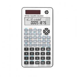HP 10S_ Scientific Calculator.jpg