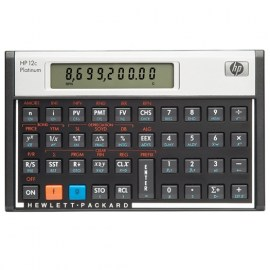 HP 12C Platinum Financial Calculator.jpg