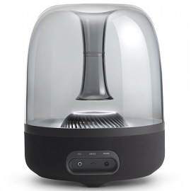 Harman Kardon Aura Studio 2 Wireless Speaker_2.jpg