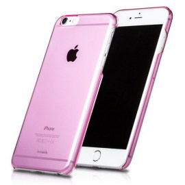 Inner Exile Hydra Self-Healing Case For iPhone 6_6s Pink.jpg