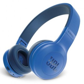 JBL E45BT Wireless On-Ear Headphones Blue.jpg