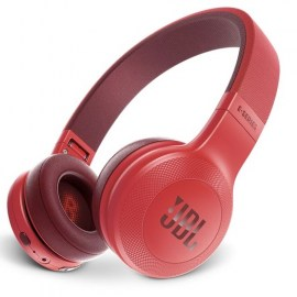 JBL E45BT Wireless On-Ear Headphones Red.jpg