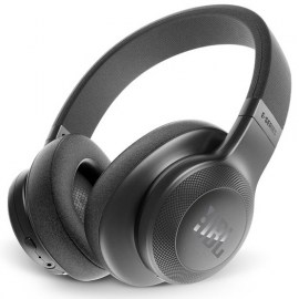 JBL E55BT Wireless Over-Ear Headphones Black.jpg
