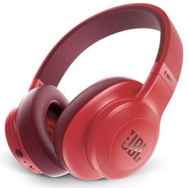 JBL E55BT Wireless Over-Ear Headphones Red.jpg