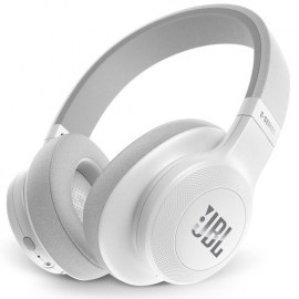 JBL E55BT Wireless Over-Ear Headphones White.jpg