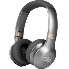 JBL Everest 310 Wireless Over-Ear Headphones Gunmetal.jpg