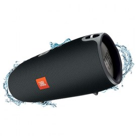 JBL Extreme Bluetooth Speaker Black.jpg