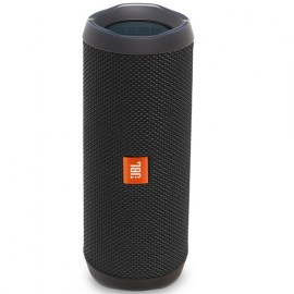 JBL Flip 4 Waterproof Portable Bluetooth Speaker Black_2.jpg