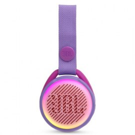 JBL JR POP Purple 2