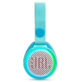 JBL JR POP Teal 2