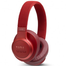 4bd25ca13b7 JBL - Shop and Ship Online South Africa