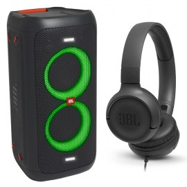 Speakers - Shop and Ship Online South Africa
