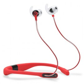 JBL Reflect FIT Red 1