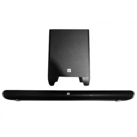 JBL SB350 Sound Bar With Subwoofer Open Box.jpg