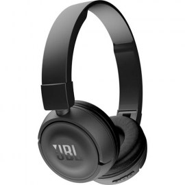 JBL T450BT Wireless On-Ear Headphones Black.jpg