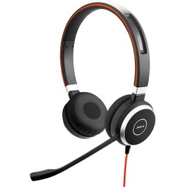 Jabra Evolve 40 Headset With Mic _UC Stereo_.jpg