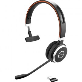 Jabra Evolve 65 Wireless Headset With Mic _UC Stereo_.jpg