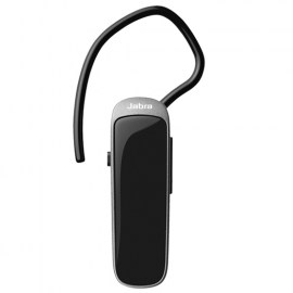 Jabra Mini Bluetooth Headset.jpg