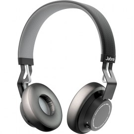 Jabra Move Wireless Headphones Black.jpg