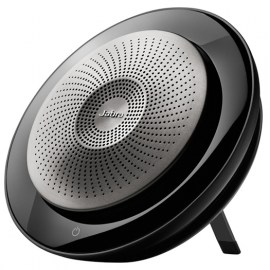 Jabra Speak 710 2
