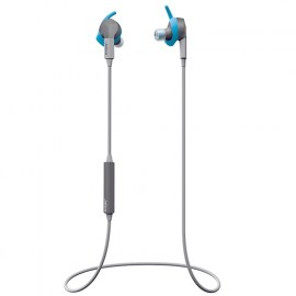 Jabra Sport Coach Wireless Special Edition Blue_1.jpg