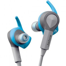 Jabra Sport Coach Wireless Special Edition Blue_2.jpg
