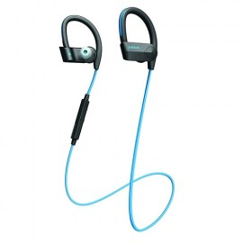 Jabra Sport Pace Wireless Sports Earbuds Blue_1.jpg