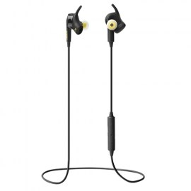 Jabra Sport Pulse Wireless Special Edition.jpg