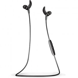 Jaybird Freedom Bluetooth Earphones Carbon Black_1.jpg