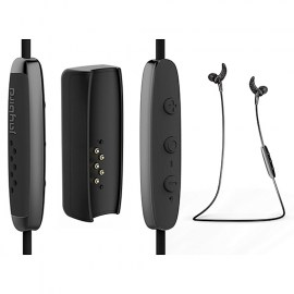 Jaybird Freedom Bluetooth Earphones Carbon Black_2.jpg
