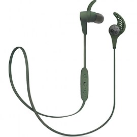 Jaybird X3 Bluetooth Earphones Alpha Green_Black_1.jpg