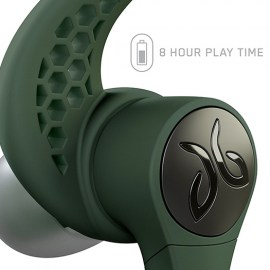Jaybird X3 Bluetooth Earphones Alpha Green_Black_2.jpg