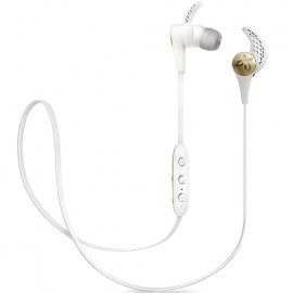 Jaybird X3 Bluetooth Earphones Sparta White_Gold_1.jpg