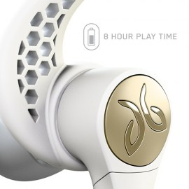 Jaybird X3 Bluetooth Earphones Sparta White_Gold_2.jpg