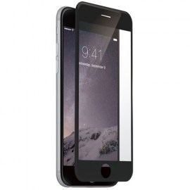 Just Mobile AutoHeal Screen Protector For iPhone 6_6s Black.jpg