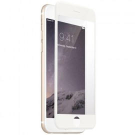 Just Mobile AutoHeal Screen Protector For iPhone 6_6s Plus White.jpg