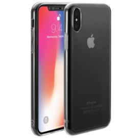 Just Mobile TENC CC iPhone X