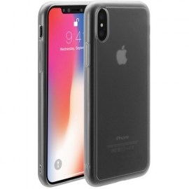 Just Mobile TENC iPhone X Clear Matt