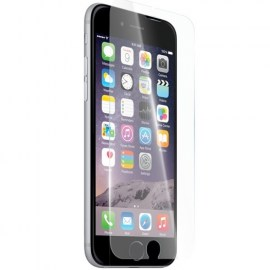 Just Mobile Xkin Tempered Glass For iPhone 6_6s Plus.jpg
