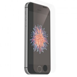 Just Mobile Xkin Tempered Glass For iPhone SE.jpg