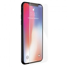 Just Mobile Xkin iPhone X