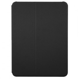 Kindle 8 inch Fire cover