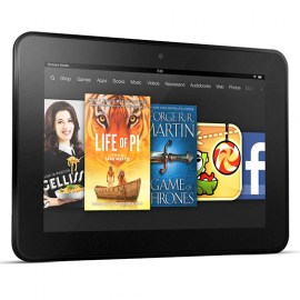 Kindle Fire Tablet 8 Inch