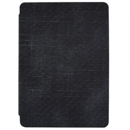 Kindle Generic Cover
