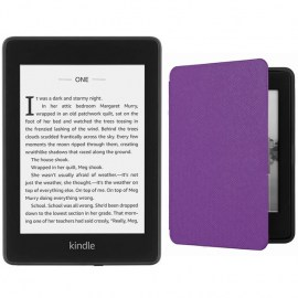 Kindle eReader Devices - Shop and Ship Online South Africa