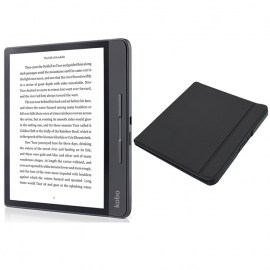 Kobo - Shop and Ship Online South Africa