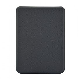 Kobo Covers & Cases - Shop and Ship Online South Africa