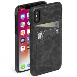 Krusell Tumba 2 iPhone X